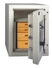 American Security CE2518 AmVault TL-15 Safe - CE2518
