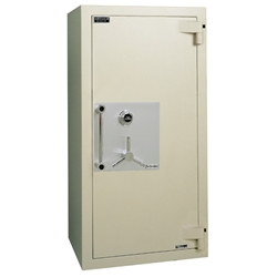 American Security CE6528 AmVault TL-15 Safe