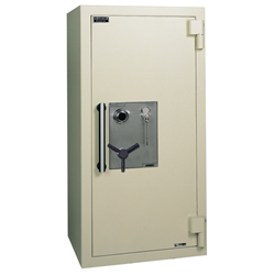 American Security CF5524 AmVault TL-30 Safe