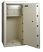 American Security CF6528 AmVault TL-30 Safe - CF6528