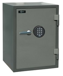 American Security FS1814E5 1 Hour Fire Safe