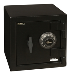 American Security MS1414C B-Rate Security Safe - 1.2 cu. ft.