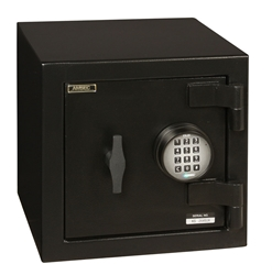 American Security MS1414CS B-Rate Security Safe W/ Drop Slot - 1.2 cu. ft.