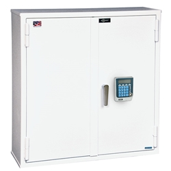 American Security PSAudit-9 Pharmacy Safe - Audit Electronic Lock