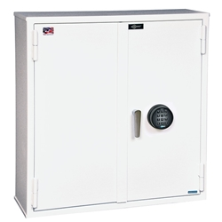 American Security PSE-19 Pharmacy Safe - Electronic Lock