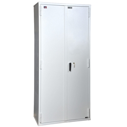 American Security PSK-38 Pharmacy Safe