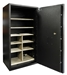 American Security - RF703620X6 - Ultimate TL-30X6 High Security Safe - 60 Gun Capacity - 120 Min / 1850° - RF703620X6