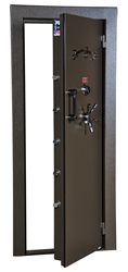 American Security VD8030BF Vault Door