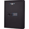BARSKA 100 Key Cabinet Digital Wall Safe AX13370 wall safe, AX13368, BARSKA, 240 Key Cabinet, Digital wall safe