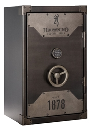 Browning 1878 - 13 *New for 2021* browning,1878, ironworks