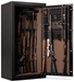 Browning 33 Sporter Series: 33 Gun Safe - SP33