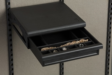 Browning AXIS Drawer w/Jewelry Insert * New for 2020 *