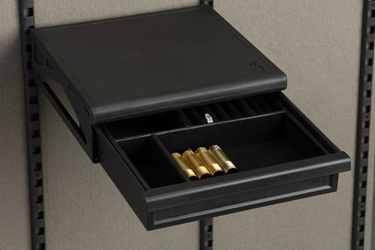 Browning AXIS Drawer w/Multi-Purpose Insert * New for 2020 *
