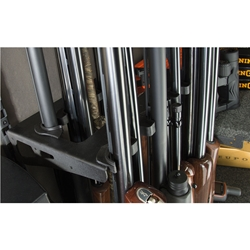 Browning AXIS High Capacity Barrel Rack