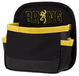 Browning BRNG Shell Carrier Gold/Black