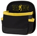 Browning BRNG Shell Carrier Gold/Black - 121858723