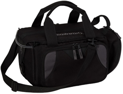Browning Crossfire Range Bag, Small browning, Range Bag