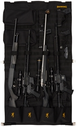Browning  Door Organizer - Large