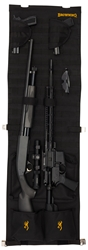 Browning Door Organizer - Small