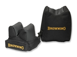 Browning MOA Two-Piece Rest browning,Shooting Rest,rifle,handgun