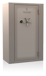 Browning PP52 Gun Safe - Platinum Plus : 10-49 Gun Safe