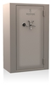 Browning PP49T Tall Wide Gun Safe - Platinum Plus : 49 Gun Safe - PP49T