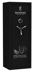 Browning PRM12 Primal Series 12 Gun Safe - Scratch & Dent
