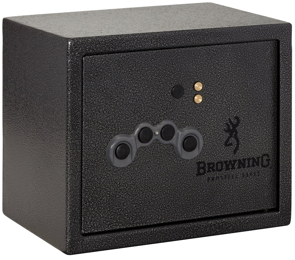 Browning Pv900 Electronic Pistol Vault 1601100238