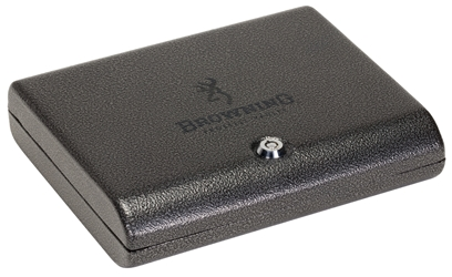Browning PVPORT Pistol Vault Portable