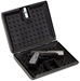 Browning PVPORT Pistol Vault Portable - 1601100240