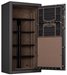 Browning SP23 Closet Sporter Series: 23 Gun Safe with S&G Mechanical Lock - SP23 Closet