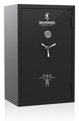 Browning SP49 Wide Sporter Series: 49 Gun Safe