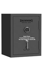 Browning SP9 Sporter Compact Safe - Scratch and Dent