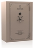 Browning Silver Series SR49 Wide Gun Safe: 49 Gun Safe