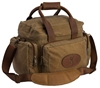 Browning Santa Fe Shooter's Bag browning,  Range Bag