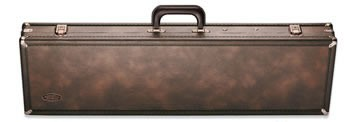 Browning Traditional Over/Under Extra Barrel Gun Case browning, gun case