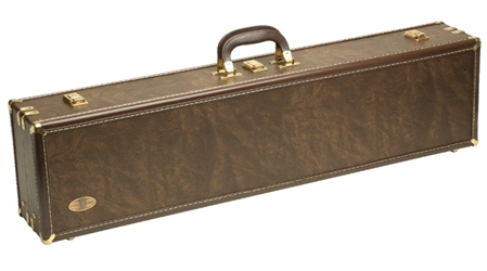 Browning Traditional, Two Gun Case browning, gun case