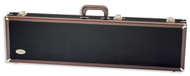 Browning Traditional Universal O/U and BT Trap Gun Case browning, gun case