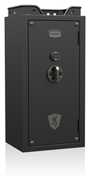Browning Mark IV - 33 Standard Tactical Gun Safe