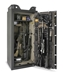 Browning Mark IV - 33 Standard Tactical Gun Safe - US33 STANDARD