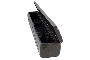 Du-Ha Behind-the-Seat Storage-Gun Case, 09-14 Ford F150 Regular Cab (with Lockable Lid) Gun Case, Storage Gun Case, Behind the Seat Storage Gun Case, Behind the Seat Gun Case, Du-Ha Gun Case, Du-Ha Storage Gun Case, Du-Ha Behind the Seat Storage Gun Case, Du-Ha Behind the Seat Gun Case, Gun Case for Ford, Storage Gun Case for Ford, Behind the Seat Storage Gun Case for Ford, Behind the Seat Gun Case for Ford