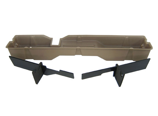 Du-Ha Underseat Storage-Gun Case, 04-08 Ford F150 Supercab/SuperCrew and 06-08 Lincoln Mark LT Gun Case, Storage Gun Case, Underseat Storage Gun Case, Underseat Gun Case, Du-Ha Gun Case, Du-Ha Storage Gun Case, Du-Ha Underseat Storage Gun Case, Du-Ha Underseat Gun Case, Gun Case for Ford, Storage Gun Case for Ford, Underseat Storage Gun Case for Ford, Underseat Gun Case for Ford