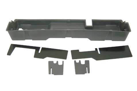 Du-Ha Underseat Storage-Gun Case, 00-03 Ford F150 Supercab (also fits 04 Heritage Supercab) Gun Case, Storage Gun Case, Underseat Storage Gun Case, Underseat Gun Case, Du-Ha Gun Case, Du-Ha Storage Gun Case, Du-Ha Underseat Storage Gun Case, Du-Ha Underseat Gun Case, Gun Case for Ford, Storage Gun Case for Ford, Underseat Storage Gun Case for Ford, Underseat Gun Case for Ford