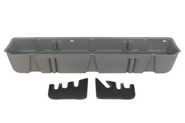 Du-Ha UnderseatStorage-Gun Case, 15-17 Ford F150 SuperCrew Gun Case, Storage Gun Case, Underseat Storage Gun Case, Underseat Gun Case, Du-Ha Gun Case, Du-Ha Storage Gun Case, Du-Ha Underseat Storage Gun Case, Du-Ha Underseat Gun Case, Gun Case for Ford, Storage Gun Case for Ford, Underseat Storage Gun Case for Ford, Underseat Gun Case for Ford