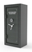 Edison Safes B603020 Blackburn Series 30-120 Minute Fire Rating - 30 Gun Safe - B603020