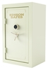Edison Safes B6036 Blackburn Series 30-120 Minute Fire Rating - 56 Gun Safe