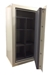 Edison Safes B6036 Blackburn Series 30-120 Minute Fire Rating - 56 Gun Safe - B6036