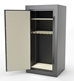 Edison Safes E603024 Elias Series 30-120 Minute Fire Rating - 33 Gun Safe - E603024