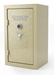 Edison Safes F6036 Foraker Series 30-120 Minute Fire Rating - 56 Gun Safe - F6036