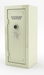 Edison Safes F6630 Foraker Series 30-120 Minute Fire Rating - 33 Gun Safe - F6630